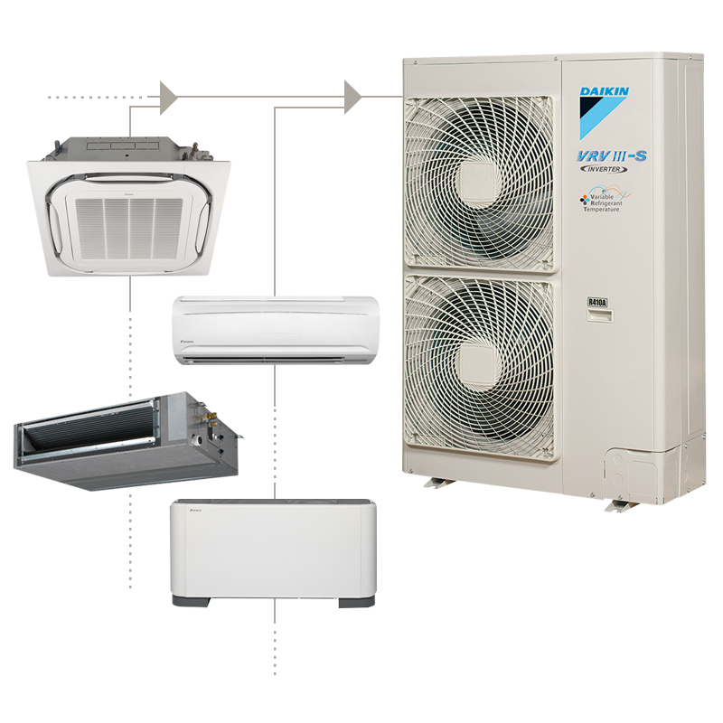 iii-s-seires-vrv-air-conditioner-daikin-rxysq6-p8-y1-heat-pump-type-3-phase